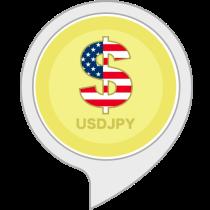 ドル為替ニュース