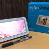 Alexa を初めて買うなら Echo Show 5 をオススメする理由