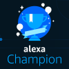 New 2020 Alexa Champions - Alexa Developer Blog