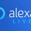 Alexa Live 2020 で紹介された 31 の機能