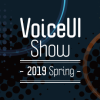 VoiceUI Show 参加レポート(3)