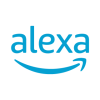 Incentives for Alexa Skill Builders - Amazon Echo Developers
