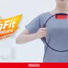 自分に合った、トレーニング | リングフィット アドベンチャー | Nintendo Switch |