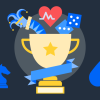 Alexa Developerスキルアワード2019受賞結果 : Alexa Blogs