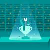 Alexaスキルアワード2018受賞作品の発表 : Alexa Blogs