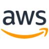 AWS Summit Online [9/8~9/30開催のクラウドカンファレンス] | AWS