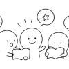 『誰でもわかる!UXデザイン入門書 導入編』 を読んだ感想|まいあ めあ|note