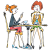 Voice UI/UX Designer Group - connpass