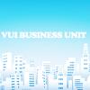 VUIのビジネスの未来を語る会@大阪 - connpass