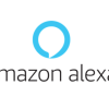 Amazon Alexa - Events, Hackathons, Conferences & Meet Ups