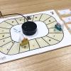 Alexaハッカソンでボードゲームを創りました