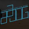 AAJUG (Amazon Alexa とそのまわりのVoice好きが集まる ユーザーコミュニティ) - conn