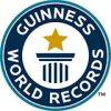 ギネスワールドレコーズ公式サイト | ギネス世界記録