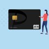 パシリの流儀 ~実践仕事術~ :errand-style:お仕事ボードゲームストアYahoo!店 - 通販