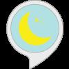 Amazon.com: Sleep Shuffle: Alexa Skills