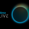 Alexa Live 2020 | Free Voice Developer Event | July 22, 2020