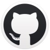 GitHub - chomado/KatsuzetsuApp: 滑舌チェックをしてくれる LINE Clova スキルです。